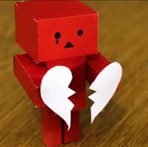 gedichten over online dating