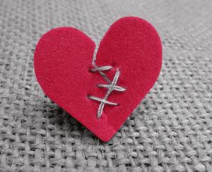 Ongekend Liefdesverdriet Gedichten: 10 Gedichten Over Liefdesverdriet RA-45