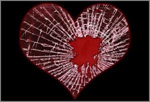 Ik hou nog steeds van mijn ex, maar im dating iemand anders