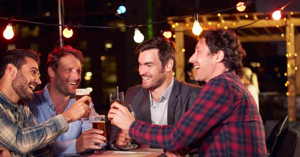 Online Dating Services beoordeeld