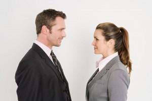 8 Tips Om De Lichaamstaal Van Mannen Beter Te Begrijpen