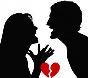 SloveniГ« dating sites
