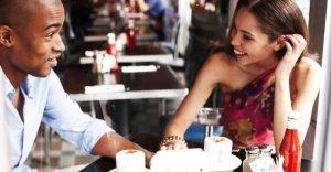relatieve dating 1Nigeriaanse Romantiek Dating Scams