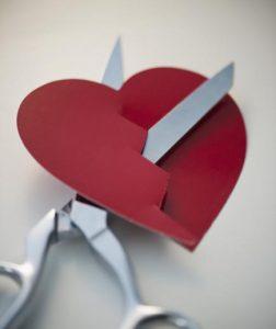 dating iemand, maar nog steeds verliefd op mijn ex beste Indiase dating app in de VS