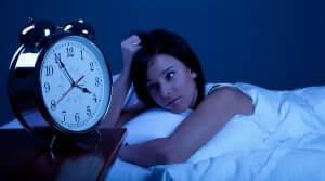 Zijn we dating of gewoon samen slapen